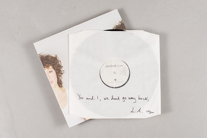 Lail Arad, The Onion LP, The Vinyl Factory_0002_untitled (2 of 2)