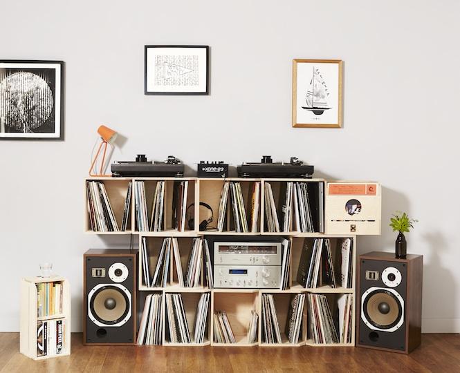 deeper-crates-customised-vinyl-storage