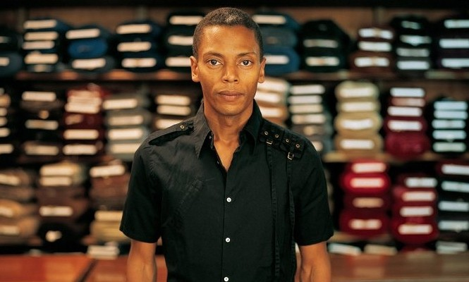 jeff-mills-axis-audiophile-series