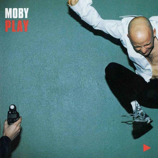 moby-play-reissue
