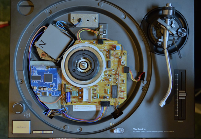 technics-sl-1200-hack-digital