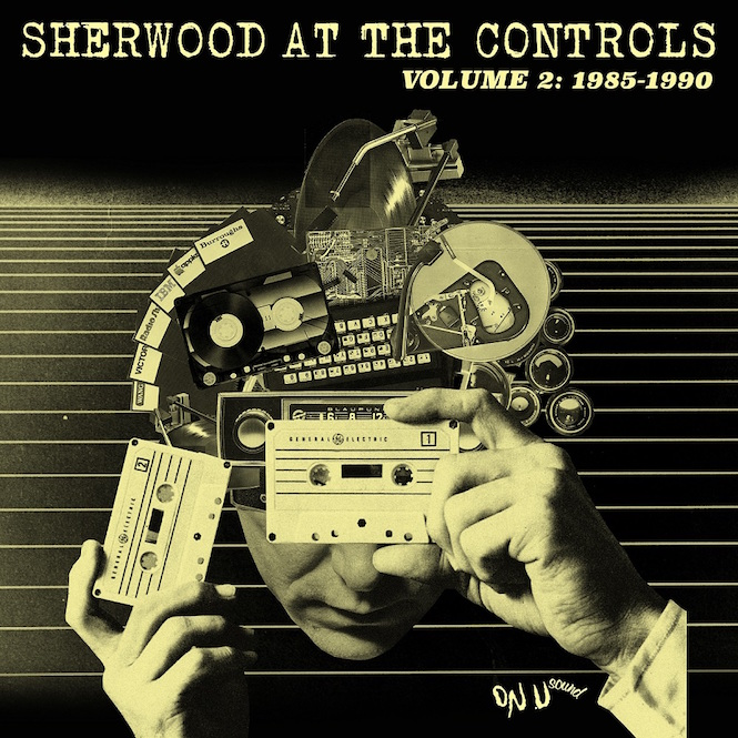 sherwood-at-the-controls-volume-2-1985-1990