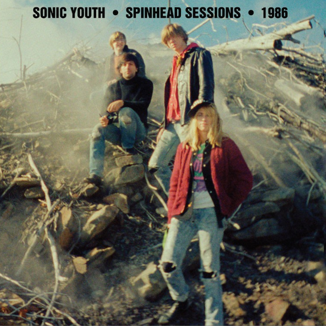 sonic-youth-spinhead-sessions-made-in-usa