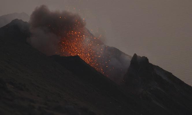 volcano-extravaganza-2016-programme