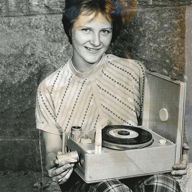 craig-richards-record-label