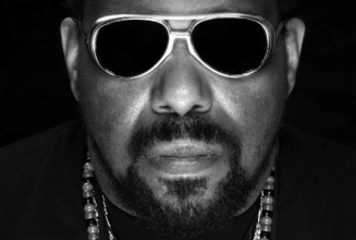 Cornell University under fire for housing Afrika Bambaataa's record collection