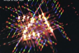 <em>BBC Radiophonic Workshop 21</em> early electronic music compilation gets vinyl reissue