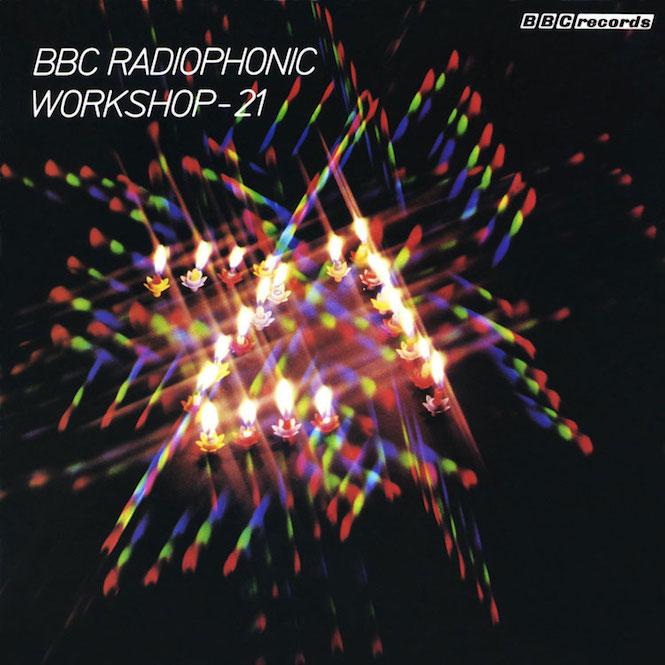 bbc-radiophonic-workshop-21-reissue