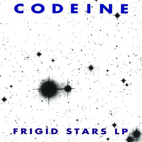 codeine-frigid-stars-lp-1