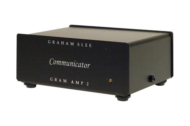 communicator2