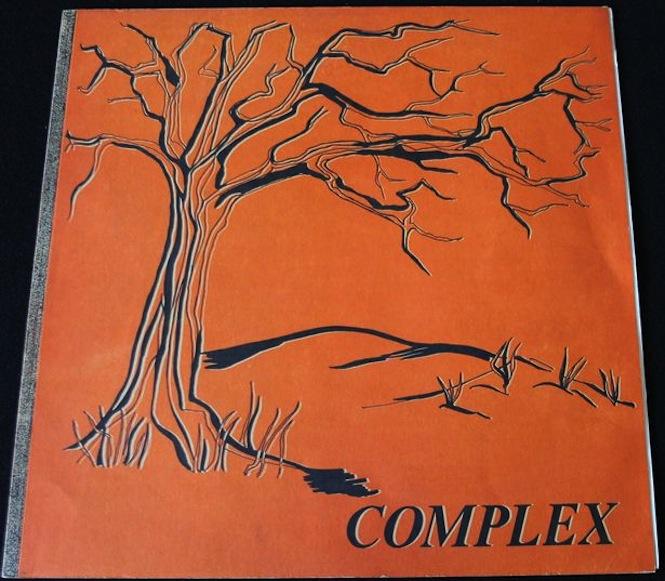 complex-psych-10000-vinyl-auction