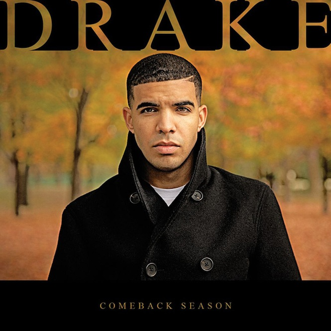 drake-mixtapes-comeback-season-room-for-improvement-vinyl