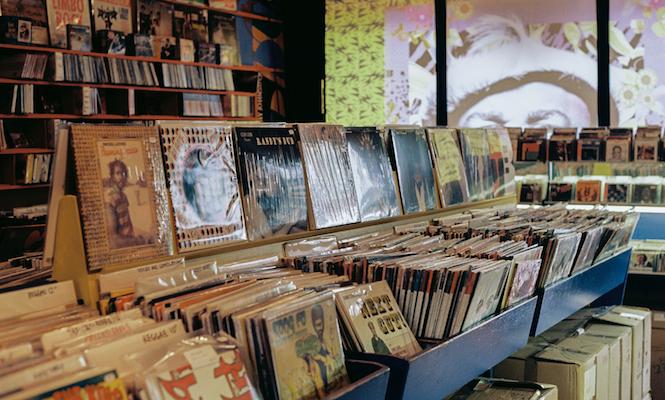 streaming-drive-vinyl-sales-2016