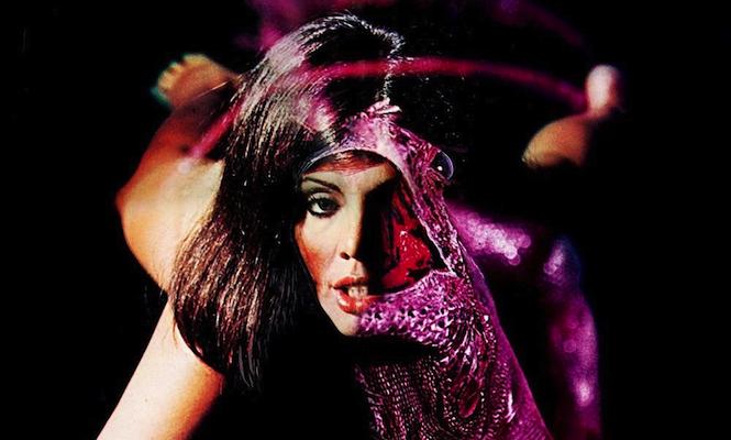 super-rare-ennio-morricone-acetate-lizard-womans-skin