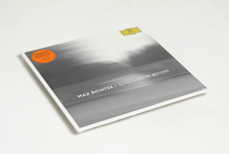 Max Richter&#8217;s <em>Songs From Before</em> gets 10th anniversary vinyl reissue