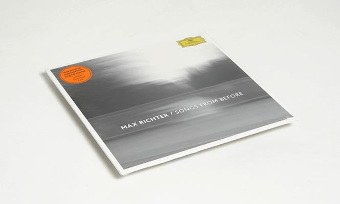 max-richter-songs-from-before-vinyl-reissue