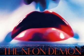 Nicolas Winding Refn to release new horror flick <em>The Neon Demon</em> on vinyl