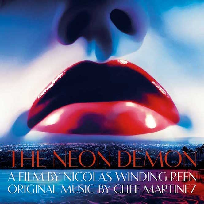 the-neon-demon-soundtrack-vinyl