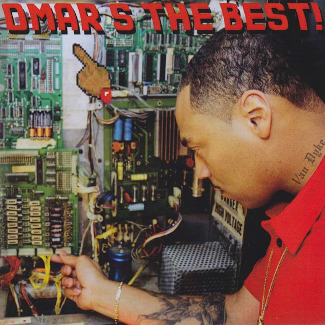 omar-s-the-best-red-vinyl