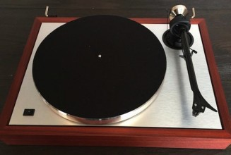 Pro-Ject unveils new Classic turntable for 25th anniversary