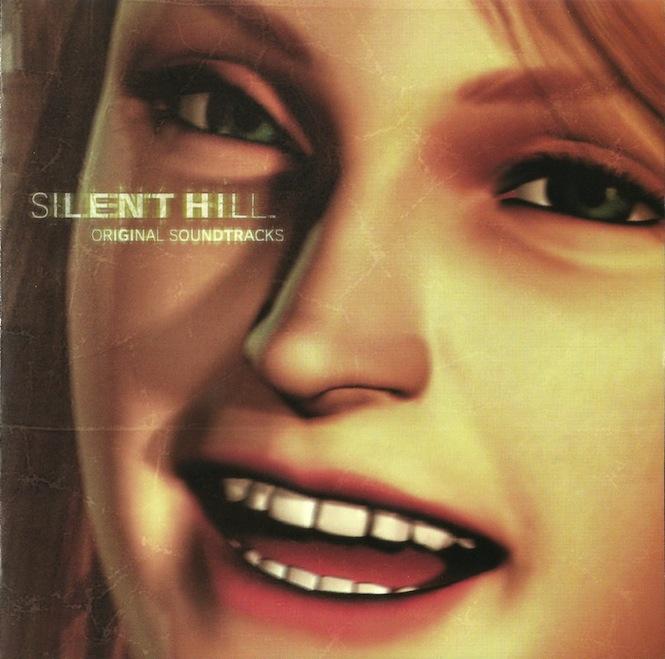 silent-hill-soundtrack-vinyl-mondo