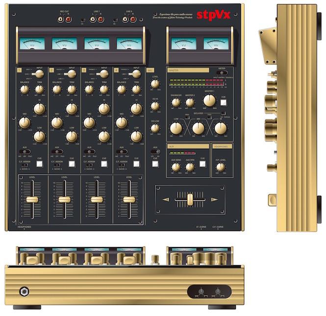 vestax-phoenix-dj-mixer