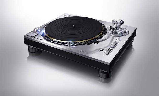 technics-sl-1200g-standard-edition-turntable-specs