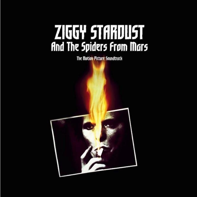 david-bowie-stanta-monica-live-ziggy-stardust-soundtrackr-vinyl-reissue