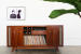 luno-egb2-record-player-console-whiskey-glasses