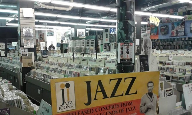 chicago-jazz-record-mart-new-store