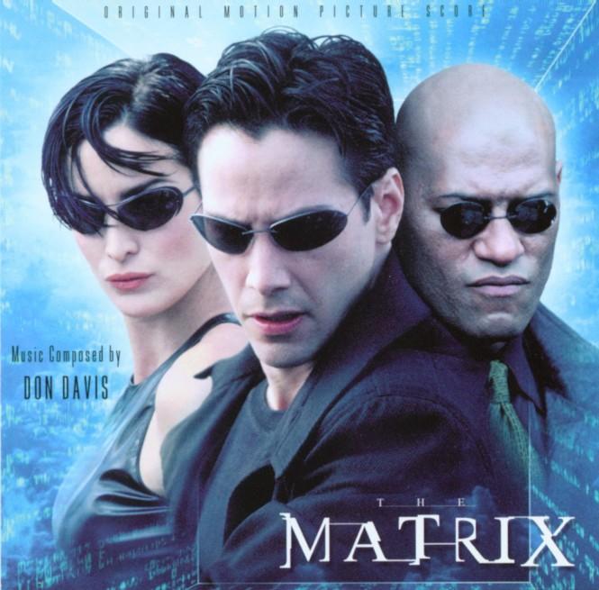 the-matrix-ost-vinyl-release