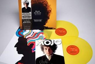 Jim O'Rourke, Marissa Nadler and more appear on Bob Dylan tribute album