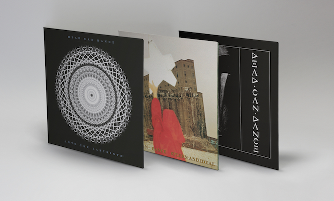 dead-can-dance-back-catalogue-reissues