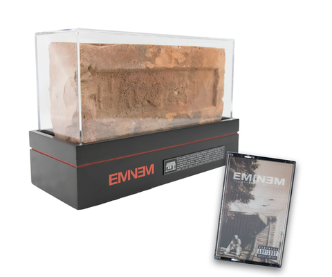 eminem-the-marshall-mathers-lp-bricks-reissue