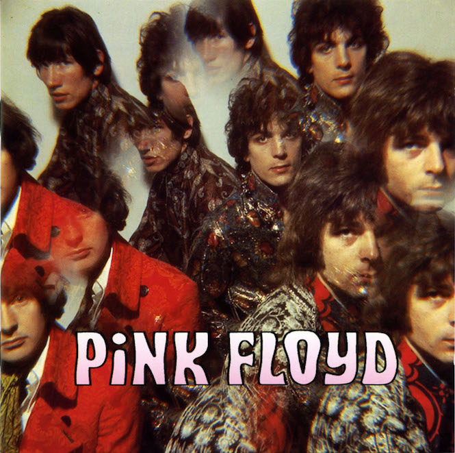 pink-floyd-catalogue-reissue