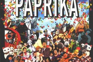 Satoshi Kon&#8217;s <em>Paprika</em> OST to receive first ever vinyl release