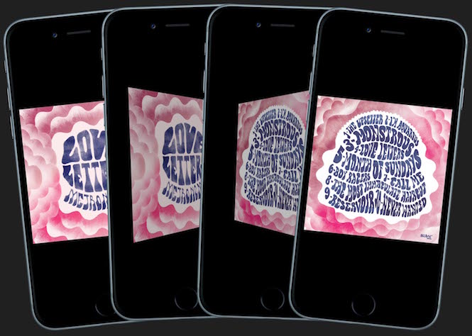 sleeve-note-digital-vinyl-artwork