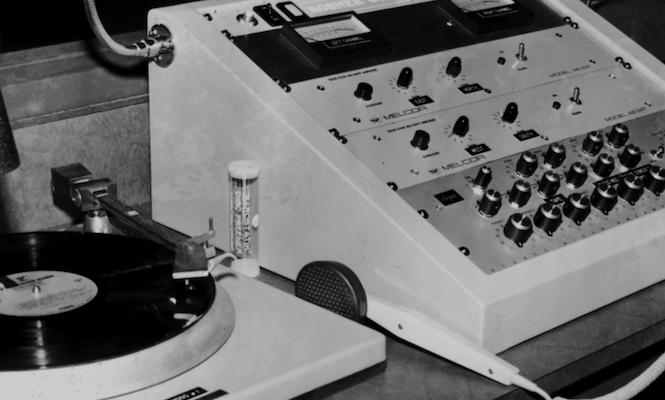 alex-rosner-soundsystem-the-loft-film