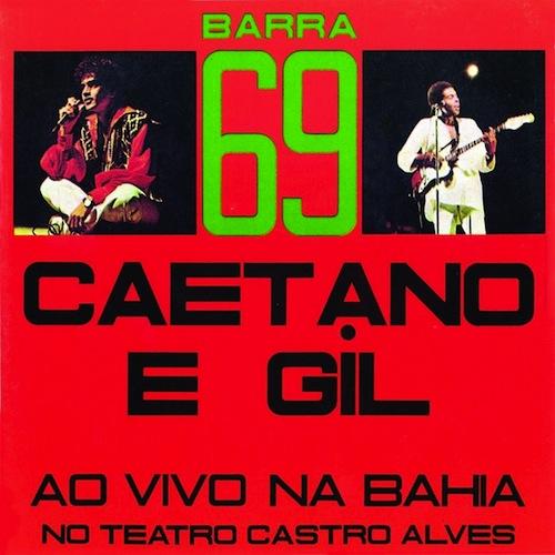 caetano e gil_barra 69