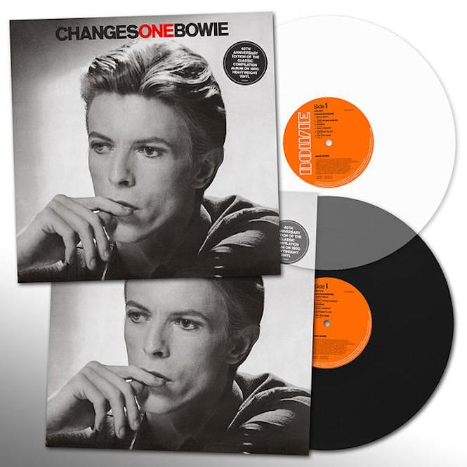 david-bowie-changesonebowie-reissue