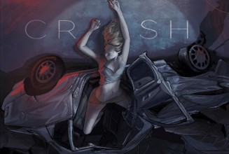Classic David Cronenberg soundtracks including <em>Crash</em> come to vinyl