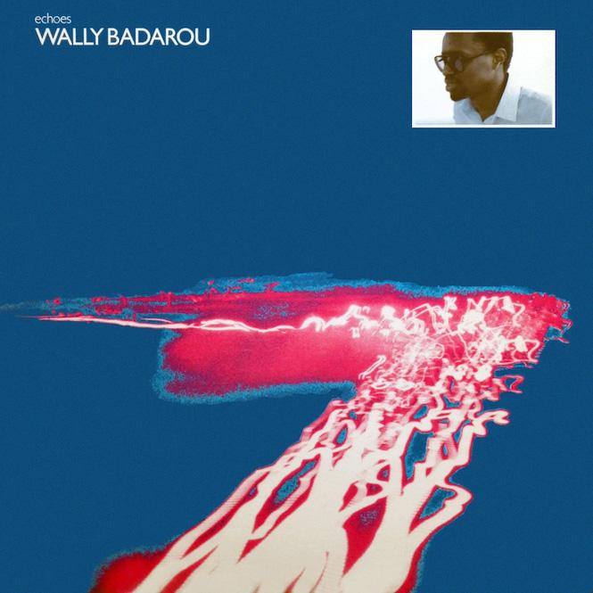 wally-badarou-echoes-reissue
