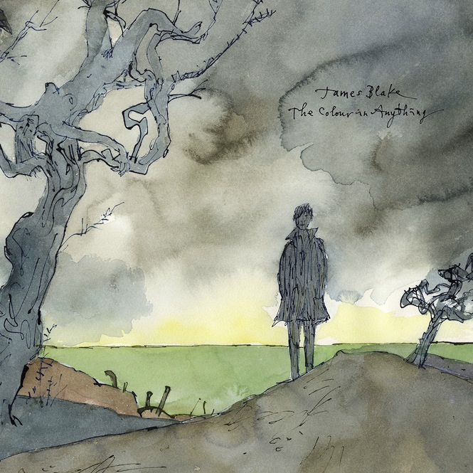 james-blake-the-colour-in-anything-vinyl