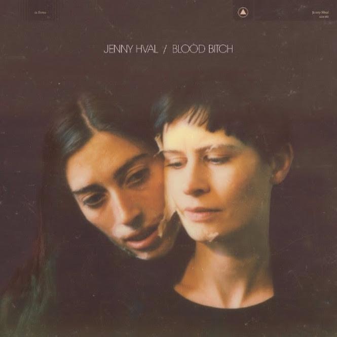 jenny-hval-blood-bitch-album