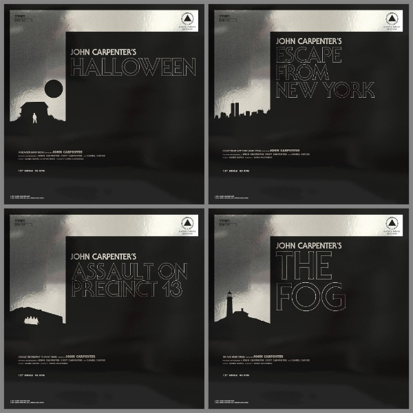 john carpenter_reissues