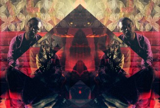 Shabazz Palaces to release live album on Third Man Records