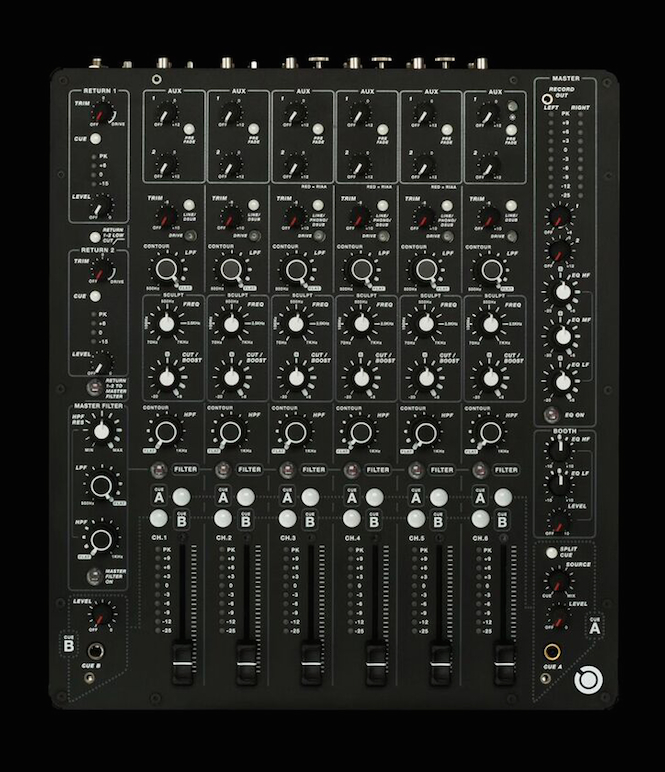 playdifferently-model-1-top