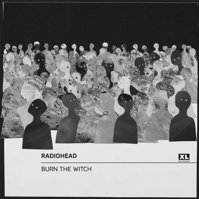 radiohead-new-single-burn-the-witch-vinyl