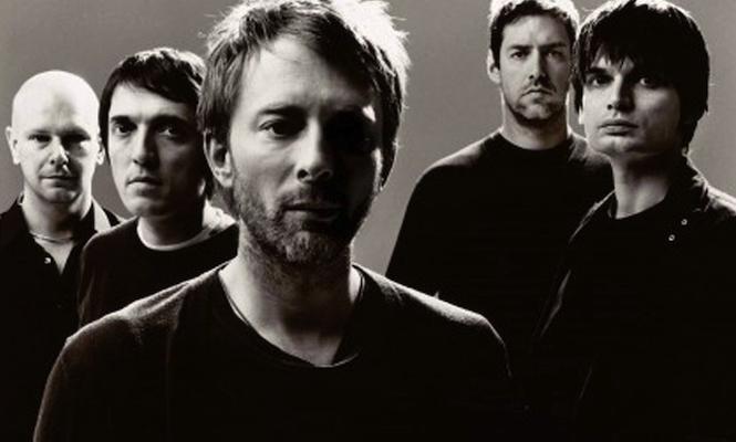 radiohead-reissue-entire-catalogue-vinyl