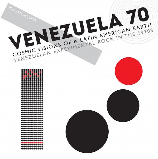 venezuela-70-soul-jazz